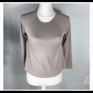 Aritizia Wilfred Lightweight Sweater XXS
